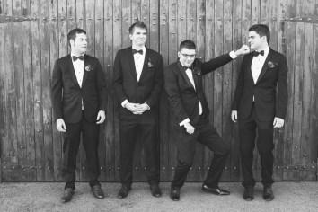 Grooms men (3)