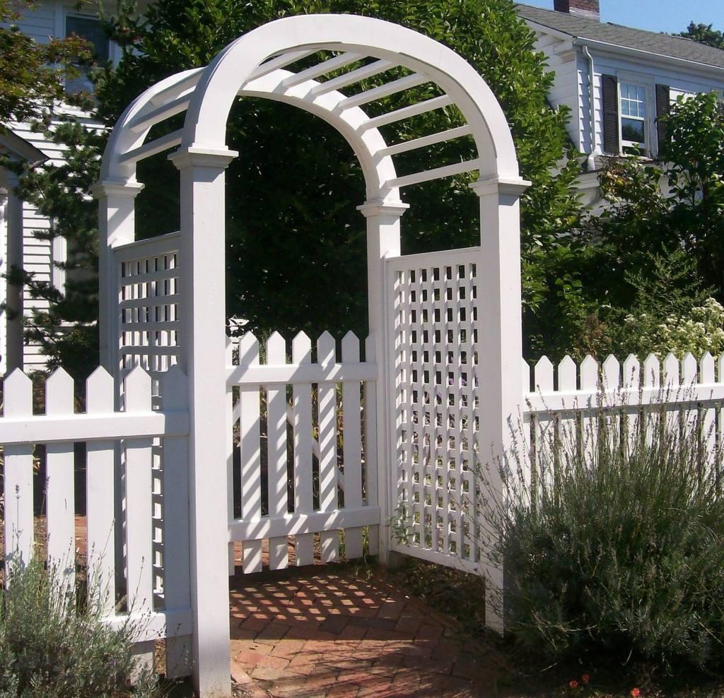 Picket Fences 13