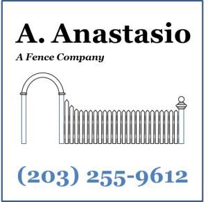 A. Anastasio - A Fence Company
