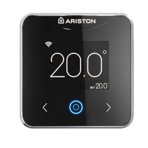 ariston-cube-s-net
