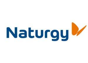 Oficina Naturgy Almansa