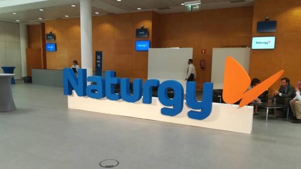 Naturgy aplaza seis meses sin intereses las facturas de luz y gas a autónomos y pymes