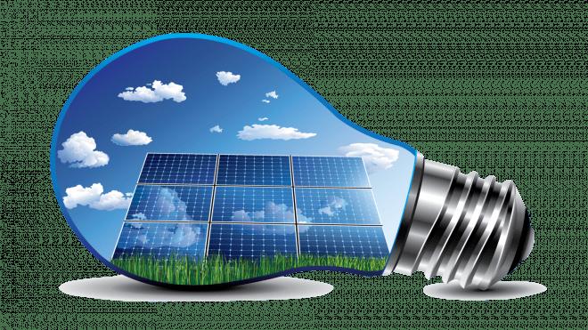 sigue-siendo-rentable-la-energia-solar