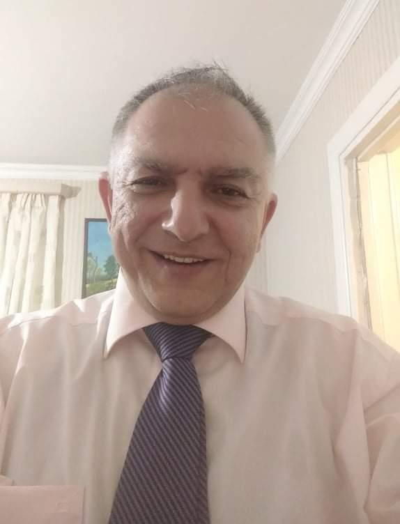 Grigoriou Ilias