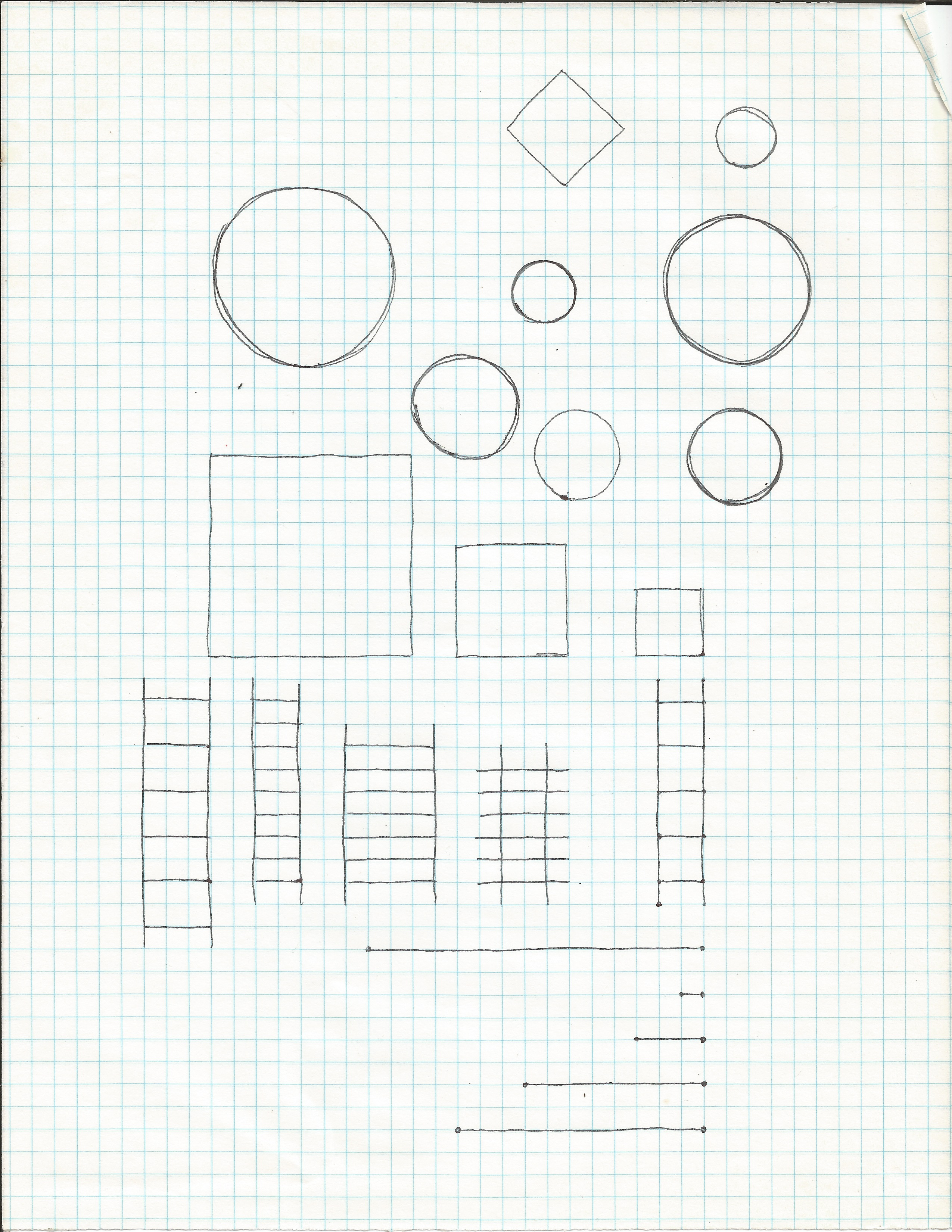 Programming And Schematic Design Anastasiyazolotukhin