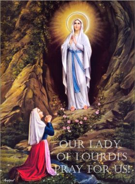our-lady-of-lourdes-pray-for-us