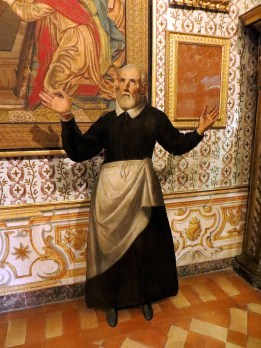 St Philip Neri - 26 May.JPG 5