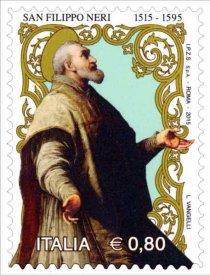 St Philip Neri - 26 May.JPG 9.JPG Carlo Dolci.jpg 11