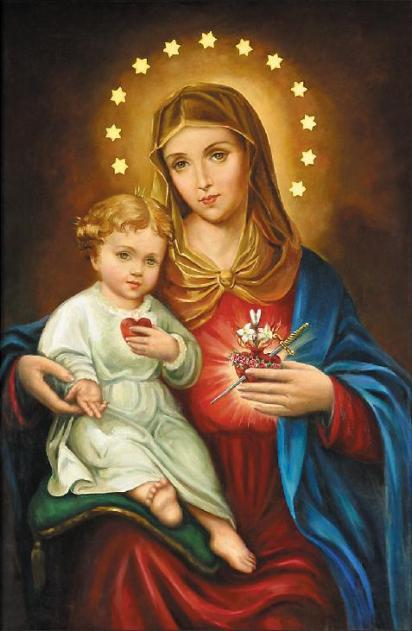 Immaculate_Heart_of_Mary-2