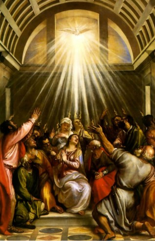 Year-B-8th-Sunday-Pentecost-Titian-1-657x1024
