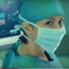高視聴率を続けるドクターx。米倉涼子は離婚をバネに!