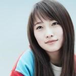 川栄李奈は演技上手でかわいいだけじゃない。ブレイクの真意は?
