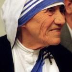 シニアの教えるサラリーマン術 〜マザーテレサの言葉
