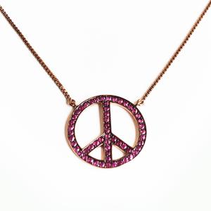 pingente-paz-e-amor-ouro-rosa-rubi