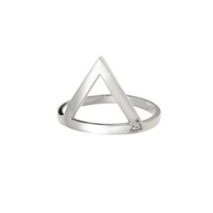 anel-triangulo-com-banho-de-rodio-branco