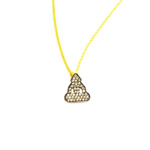 pingente-buda-safira-amarela2