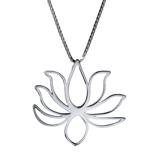 pingente-flor-de-lotus-vazado-prata-com-banho-de-rodio-branco