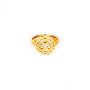 anel-chacra-amarelo