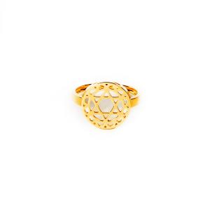 anel-chacra-verde