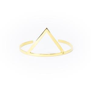 bracelete_triangulo_ouro