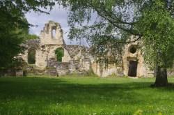 abbaye-de-vauclair38