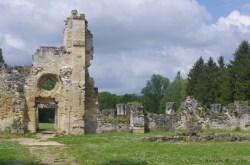 abbaye-de-vauclair41