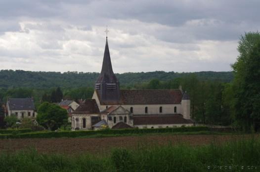 chevregny29