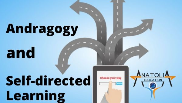 Andragogy and Self-Directed Learning