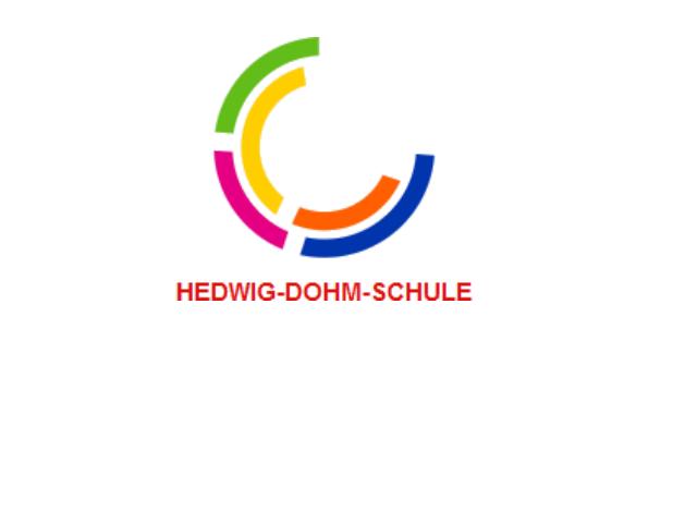 Hedwig-Dohm-Schule