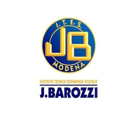 Ites Jacopo Barozzi