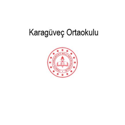 Karagüveç Secondary School