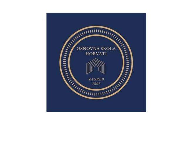 Osnovna škola Horvati Horvaćanska