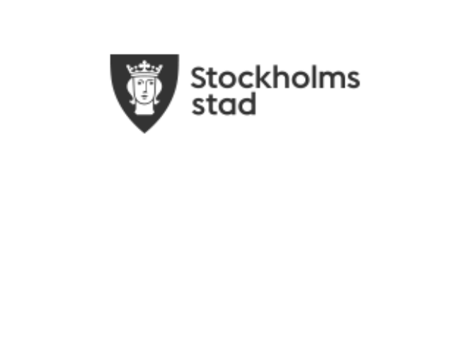 Stockholm Science and Innovation School