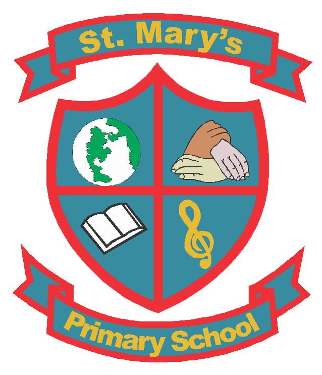 St Mary's Primary School Ireland
