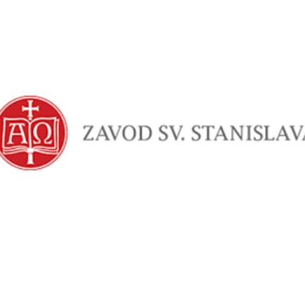 Zavod STANİSLAUS Institute Slovenia
