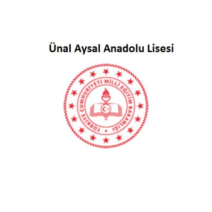 Ünal Aysal Anadolu Lisesi