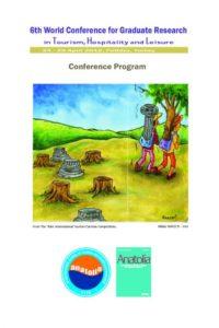 6thprogramme2012