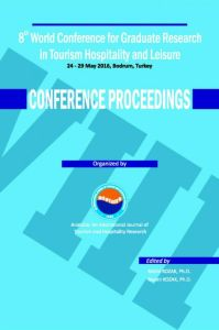 8thproceedings2016