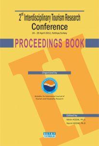 2012proceedings