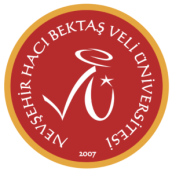 nevsehir_universitesi_logo