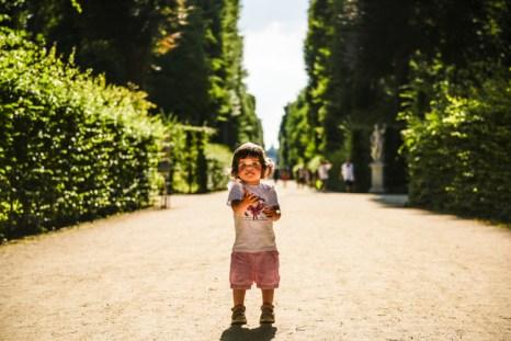Diana Potsdam-Sanssouci, Germany © anatol kowalewski