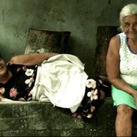 El giro subjetivo del nuevo documental mexicano por Guergana Velitchkova Tzatchkova