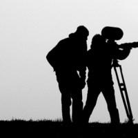 El documental. La otra cara del cine por Jean Breschand (e-book)