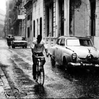 """Cine y revolución: """"Memorias del subdesarrollo"""" de Tomás Gutiérrez Alea (1968) por Nancy Berthier[*]"""