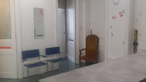 Cabinet Un Euro