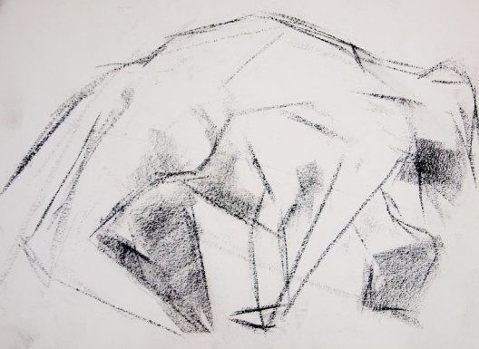 20111115_0020