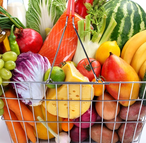 A Guide To Nutrition For The Complementary Therapist Online Training Course Anatomy and Physiology Online