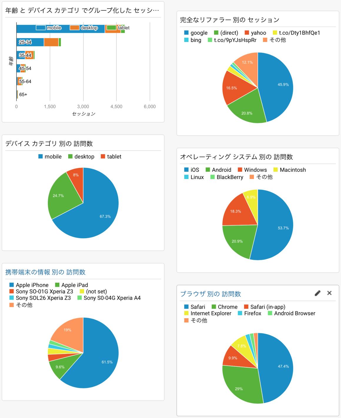 %e3%82%b9%e3%82%af%e3%83%aa%e3%83%bc%e3%83%b3%e3%82%b7%e3%83%a7%e3%83%83%e3%83%88-2016-10-21-09-34-28
