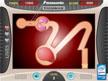 Anatomy Arcade - Just For Fun