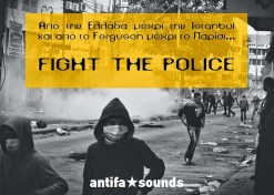 stickers 2 (30.12.14) antifa sounds